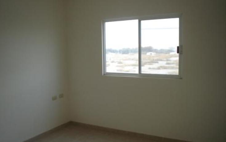 Foto de casa en venta en  , ana [establo], torreón, coahuila de zaragoza, 430286 No. 03